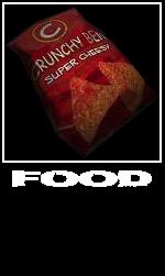 FoodSlot