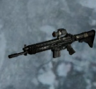 Mag DR-15