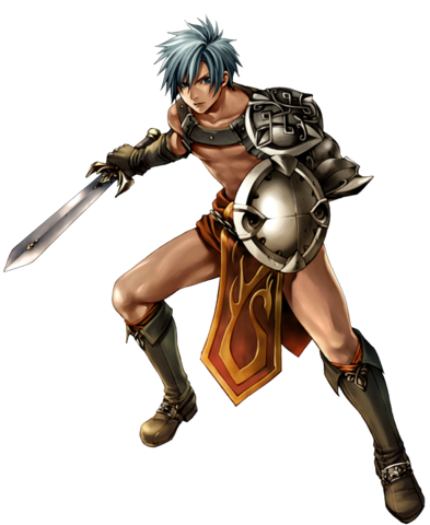 File:Squire.png