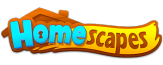 Homescapes Wiki