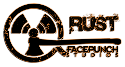 Rustwiki logo