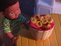 File:Basket of Onion Rings.jpg