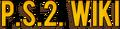 Miniatura de la versión de 16:35 2 jul 2011