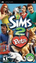 Sims-2-the-pets-usa-playstation-portable