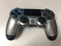 Gun metal grey ps4 controller v1 1526380516 822256a9