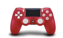 Spiderman Ps4 controller 1535988988522