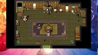 PSP Astonishia Story ~ Trumman