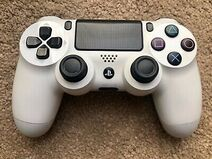 Official-SONY-DualShock-4-V1-Wireless-PS4-Controller