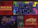Namco Musuem Battle Collection