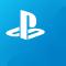 PlayStation Wiki