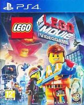Lego-movie-video-game-cover