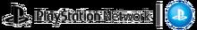 280px-PlayStation Network logo