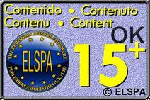 ELSPA 15+