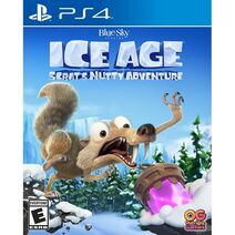 Ice-age-scrats-nutty-adventure-PS4