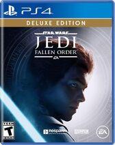 Star-Wars-Jedi-Fallen-Order-Deluxe-Edition