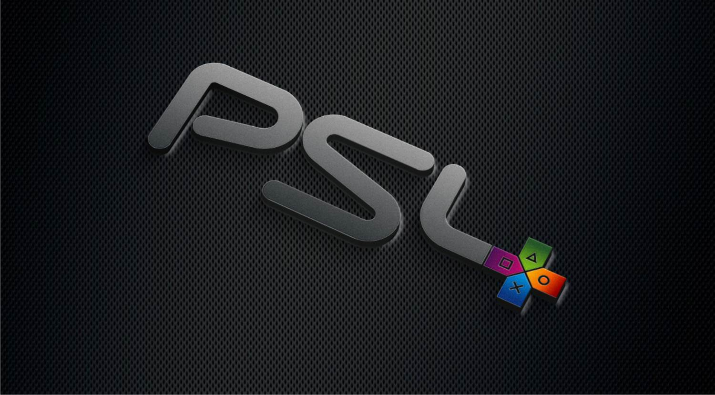 Top Wallpaper Logo Ps4 - latest?cb\u003d20140214055944  Graphic_122058.jpg/revision/latest?cb\u003d20140214055944