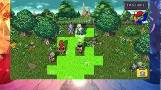 PSP Astonishia Story ~ Piracy Guy