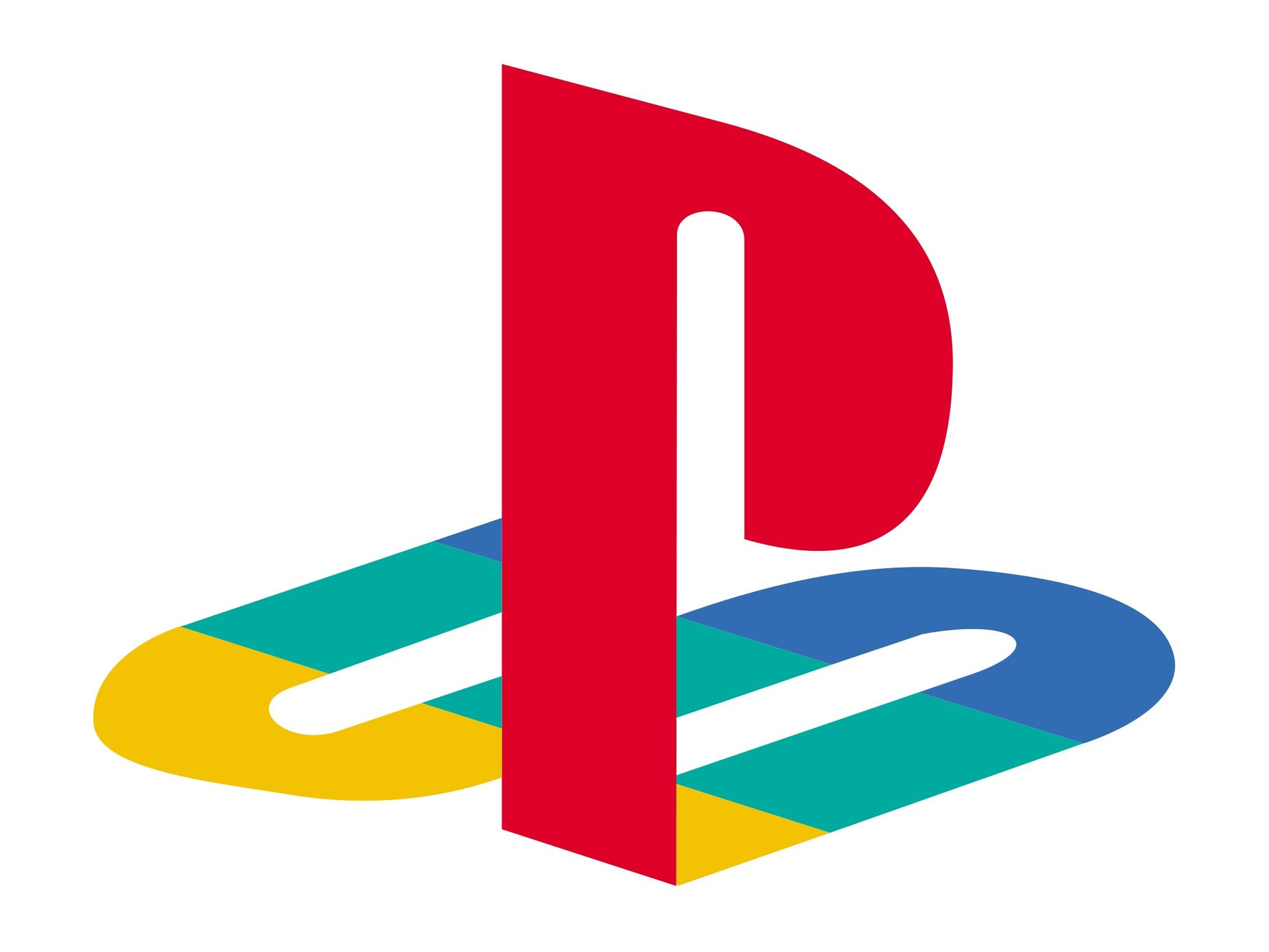 PlayStation (console) | PlayStation Wiki | FANDOM powered by Wikia