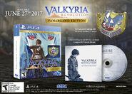 Valyria-revolution-3