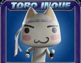 Toro inouet