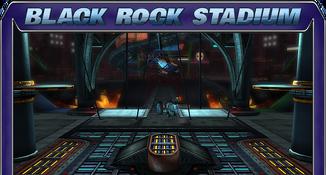 Blackrockstadiumt