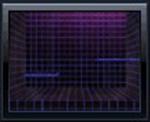 Icon PracSm2STG