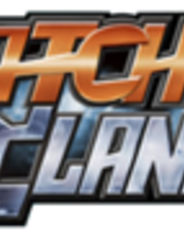 Ratchet Clank Series Playstation All Stars Wiki Fandom