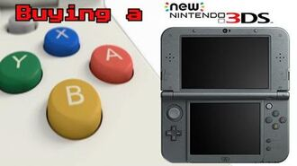 Buying a 'New' Nintendo 3DS.avi