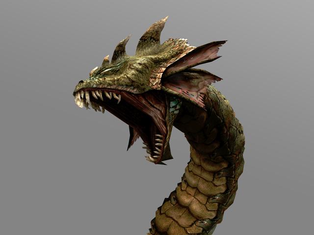 hydra god of war 1