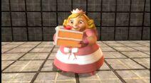 Fat-princess-win-4
