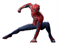 Spider-man-0