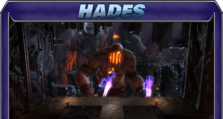 Hadest