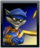 Icon SlyCooper