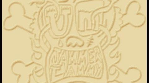 Um Jammer Lammy FULL OST