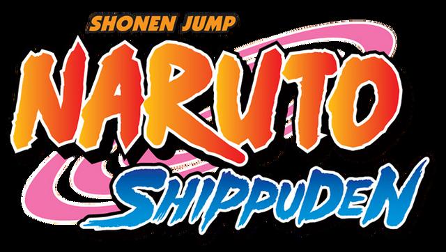 [MANGA/ANIME] Naruto / Naruto Shippuden  640?cb=20130311015404