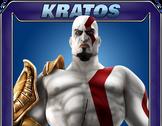 Kratost