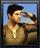 Icon NathanDrake