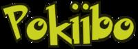 Pokiibo Logo