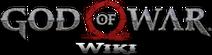 WWGodofWar