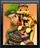 Icon Jak