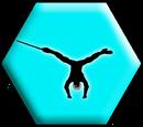Raiden/Gameplay