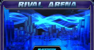 Rival arenat