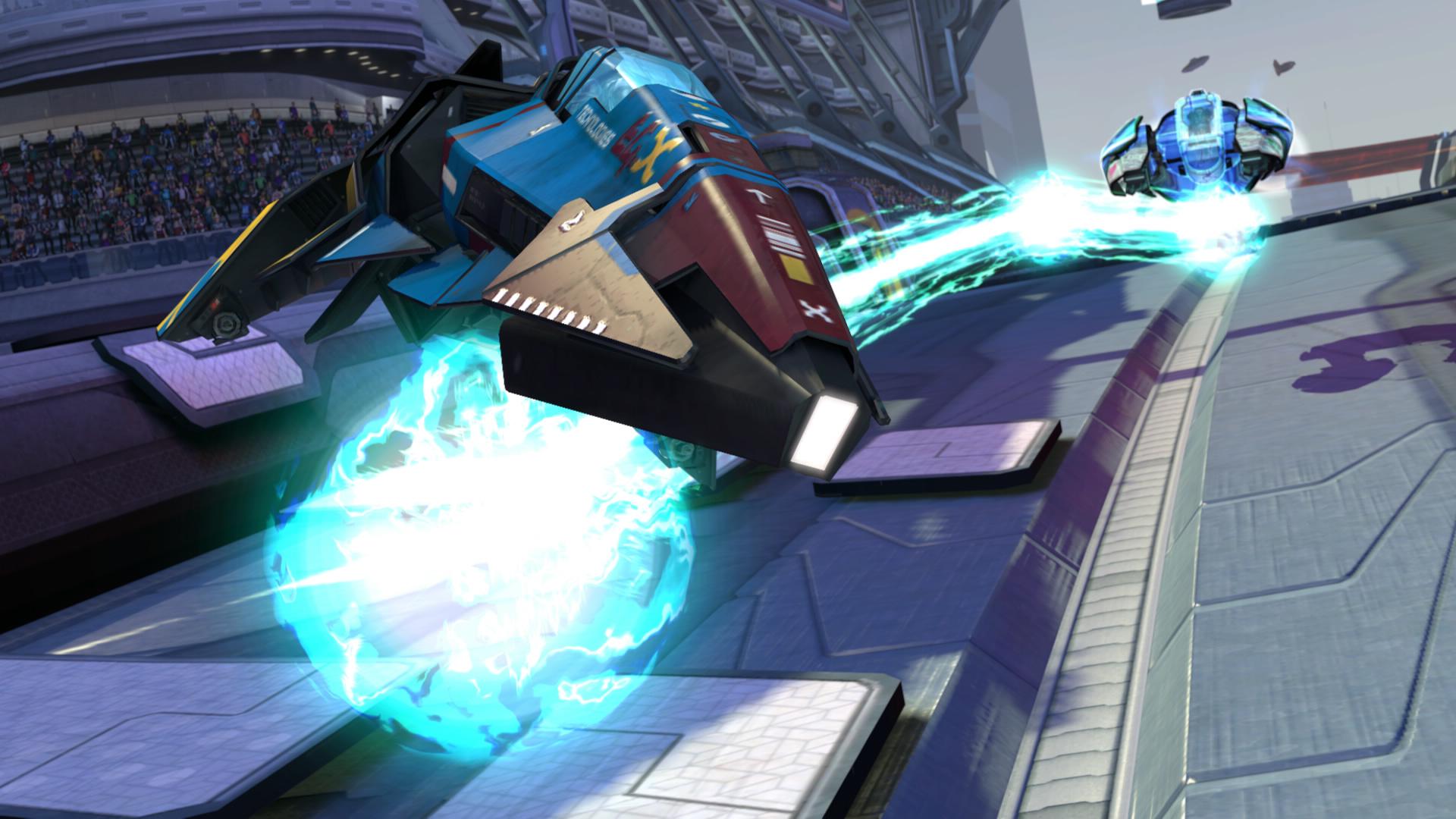 1d0746b15792 Leech Beam. Leech Beam Playstation All Stars Wiki Fandom Powered By Wikia. Reebok  X Beam Franchise Steve Francis Basketball Shoe 2002