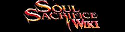 SoulSacrifice-WikiLogo