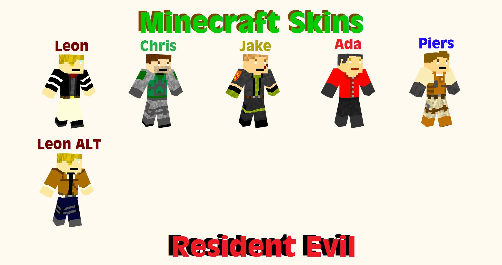 user blog super sub zero my minecraft skins playstation all stars