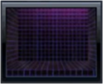 Icon PracSm1STG
