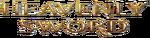 Heavenly Sword Logo
