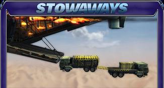 Stowawayst
