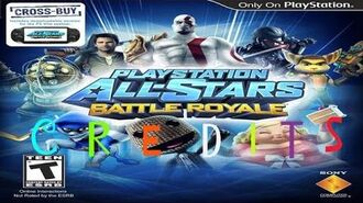 PlayStation All-Stars Battle Royale Credits-0