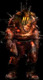 God-of-War-III---Hades-psd45871
